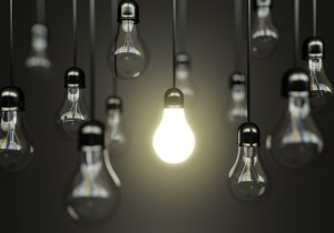 Lighting Services Electrician NJ Installation Repairs Maintenance